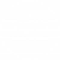The Salt Room - Events